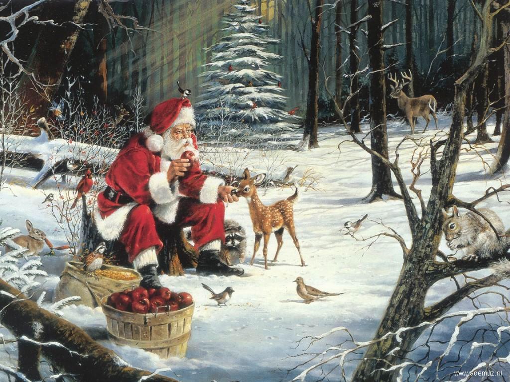 weihnachten-941